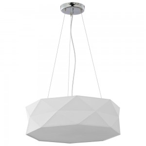KANTOOR white 3311 TK Lighting