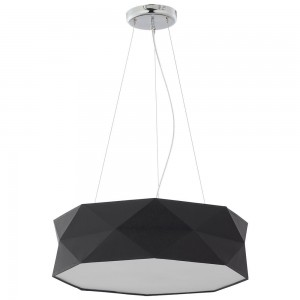 KANTOOR black 3312 TK Lighting