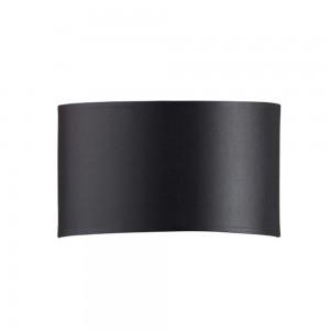 RONDO black 3320 TK Lighting