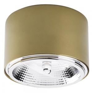 MORIS gold 3349 TK Lighting