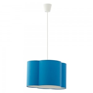 CLOUD blue 3362 TK Lighting