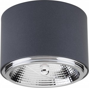 MORIS graphite 3365 TK Lighting