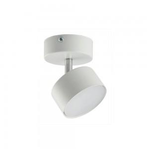 CLARK white I 3394 TK Lighting