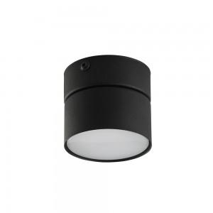 SPACE black I 3398 TK Lighting
