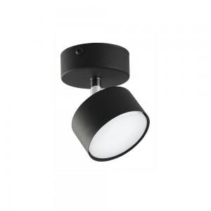 CLARK black I 3402 TK Lighting