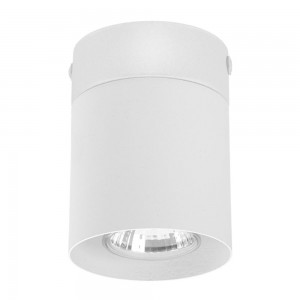 VICO white I 3406 TK Lighting