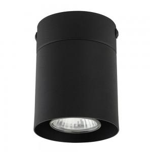 VICO black I 3410 TK Lighting