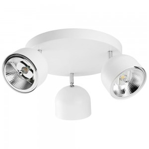 ALTEA white III 3418 TK Lighting