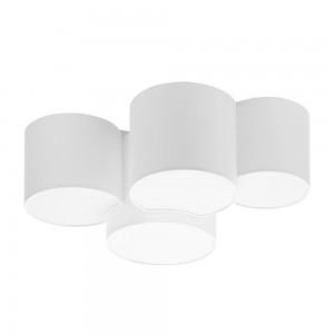 MONA white IV 3442 TK Lighting