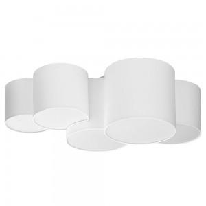 MONA white V 3443 TK Lighting