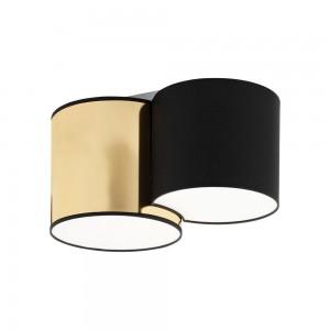 MONA black-gold II 3444 TK Lighting