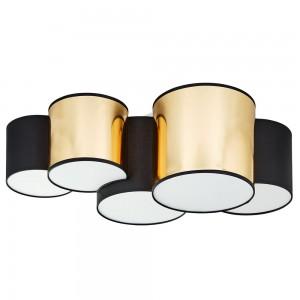 MONA black-gold V 3447 TK Lighting