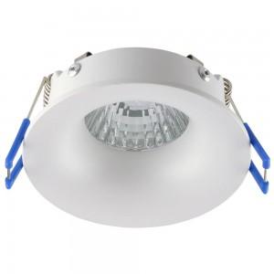 EYE white 3500 TK Lighting