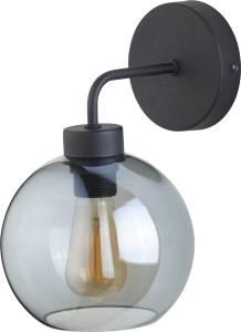 BARI 4019 TK Lighting