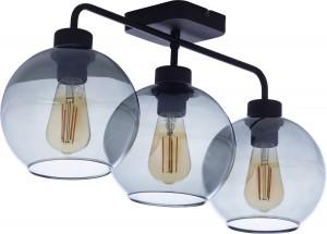 BARI 4020 TK Lighting
