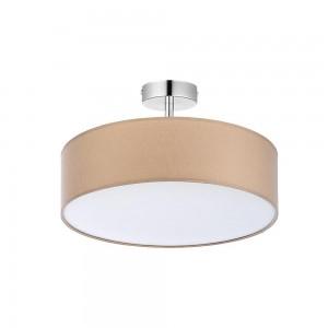 RONDO beige 4031 TK Lighting
