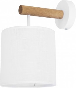 DEVA white 4108 TK Lighting