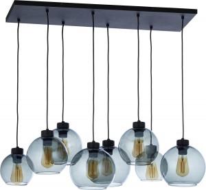 CUBUS graphite 4113 TK Lighting