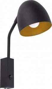 SOHO 4167 TK Lighting