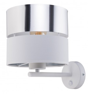 HILTON kinkiet 4175 TK Lighting