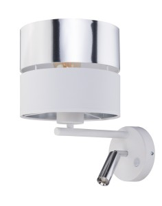 HILTON LED kinkiet 4176 TK Lighting