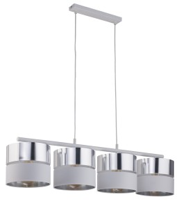 HILTON IV 4177 TK Lighting