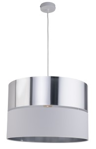 HILTON 4178 TK Lighting