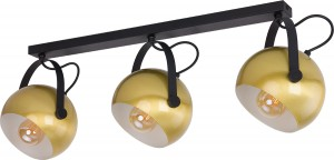 PARMA gold 4196 TK Lighting
