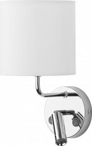 ENZO white 4233 TK Lighting