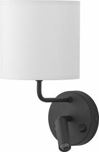 ENZO black-white 4235 TK Lighting