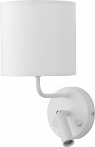 ENZO white 4236 TK Lighting