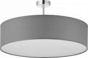 RONDO graphite 4239 TK Lighting
