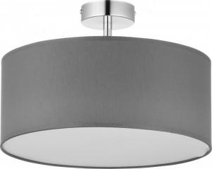 RONDO graphite 4240 TK Lighting