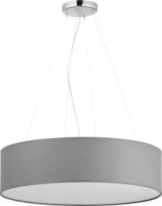 RONDO graphite 4241 TK Lighting