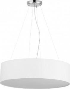 RONDO white 4244 TK Lighting