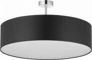 RONDO black 4245 TK Lighting