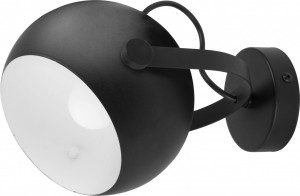 PARMA black 4316 TK Lighting