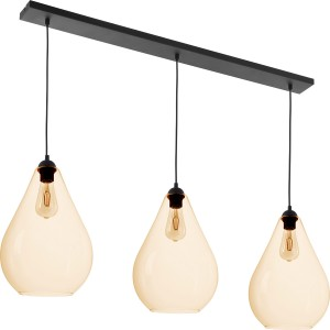 FUENTE 4323 TK Lighting