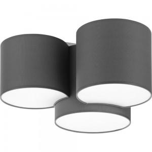 MONA grey III 4392 TK Lighting