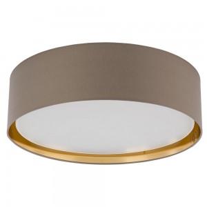 BILBAO beige-gold 60 4399 TK Lighting