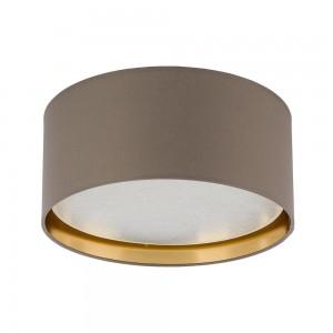 BILBAO beige-gold 45 4404 TK Lighting