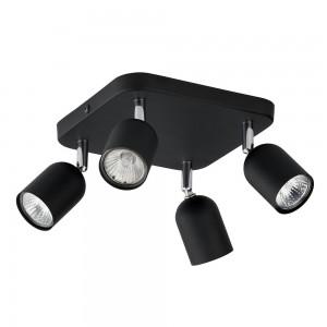 TOP black IV 4418 TK Lighting