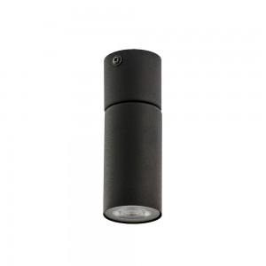 LOGAN black 4426 TK Lighting