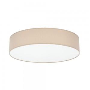 RONDO beige ⌀61 4433 TK Lighting