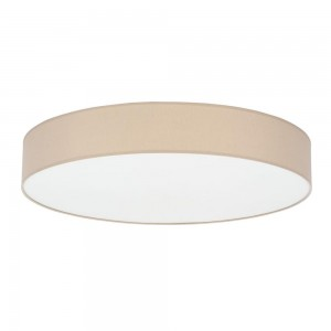 RONDO beige ⌀80 4436 TK Lighting