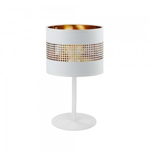 TAGO white 5056 TK Lighting