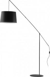 ENZO black 5026 TK Lighting