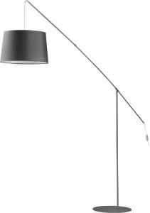 ENZO graphite 5028 TK Lighting