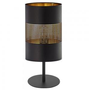 BOGART black 5058 TK Lighting