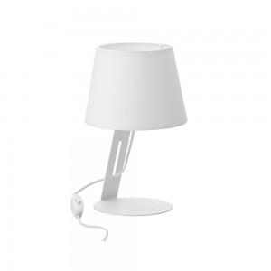 GRACJA white 5132 TK Lighting